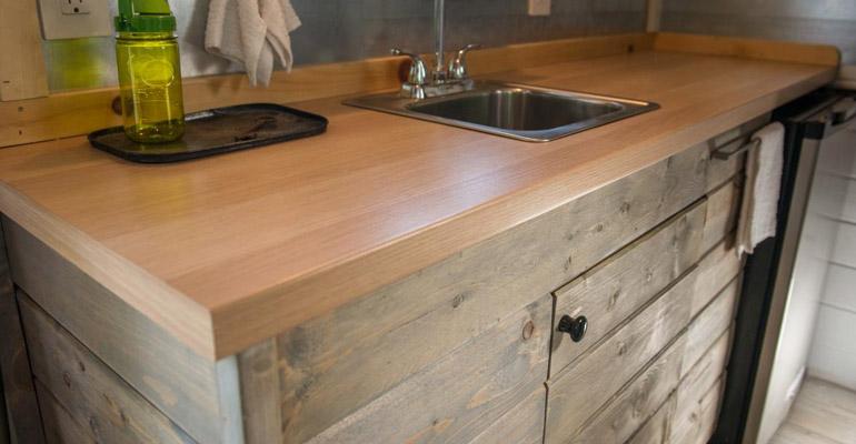 laminate-kitchen-countertop