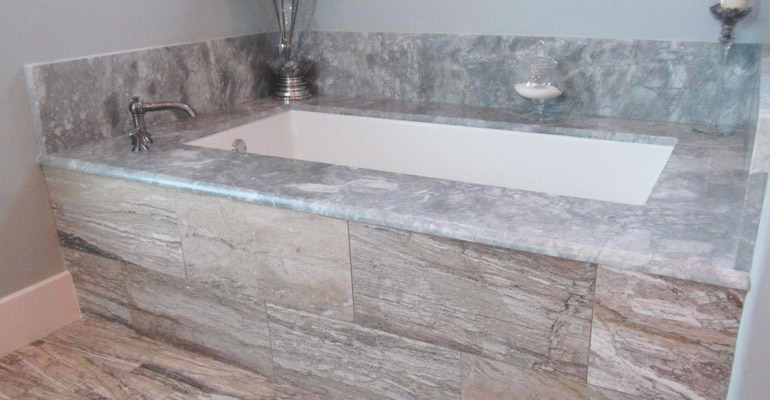 quartzite-bathtub-surrounds
