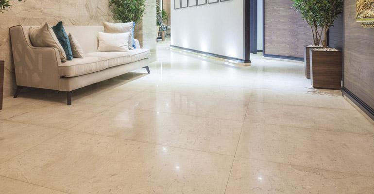quartzite-flooring