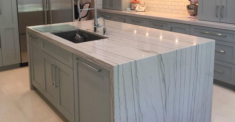 quartzite-kitchen-countertop