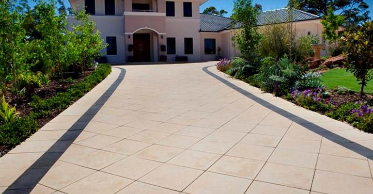 sandstone-driveways