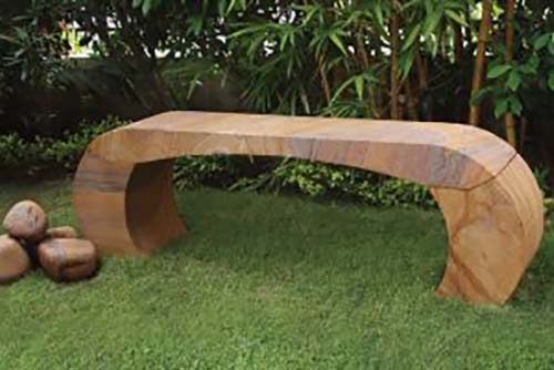 sandstone-furniture
