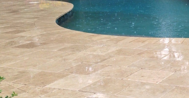 sandstone-pool-surrounds