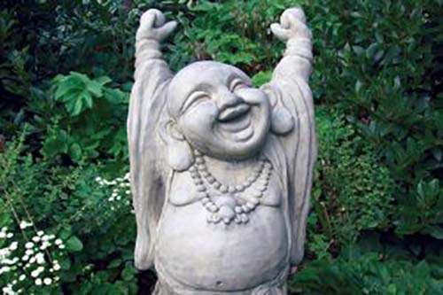sandstone-statue