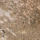 Alaska Gold Granite Wholesaler