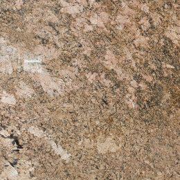 Alaska Gold Granite Wholesaler