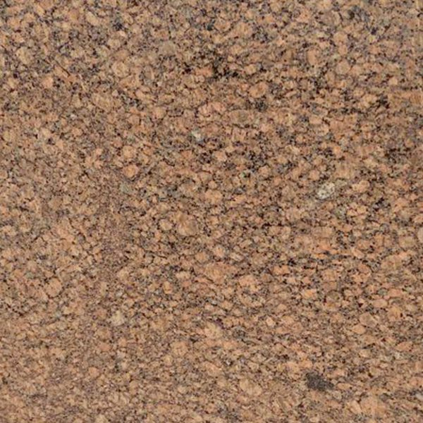 baltic red granite product