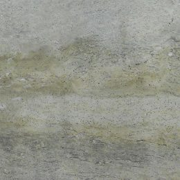 Surf Green Granite Manufacturer and Exporter