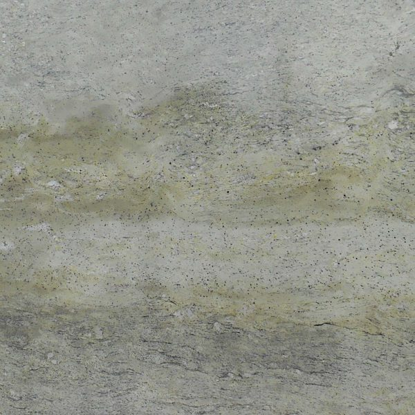 Surf Green Granite Manufacturer and Exporter