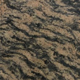 Tiger Skin Granite Supplier