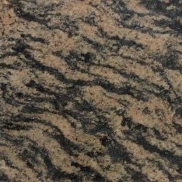 Tiger Skin Granite Supplier