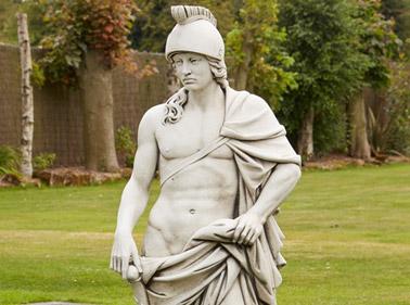 Sculpture Applications