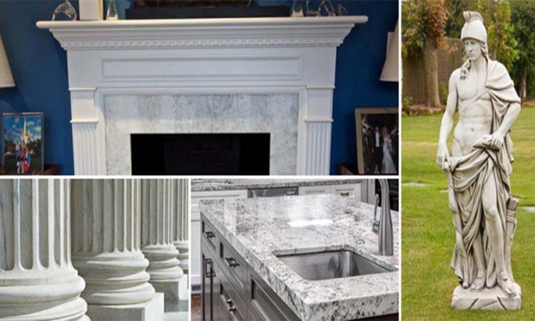 applications-of-marble-slab-linkedin