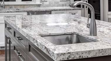 applications-of-marble-slab