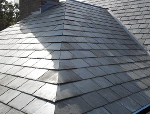 Roofing Is One Of The Most Preferred Applications Of Slate Across The  Globe. Nevertheless, Wall Cladding And Flooring Are Its Other Major  Applications That ...