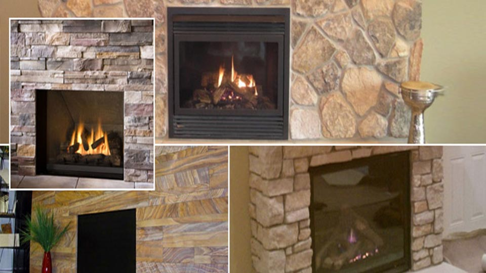 Sandstone Fireplace bkbhatt, author at natural stone exporter,manufacturer,supplier