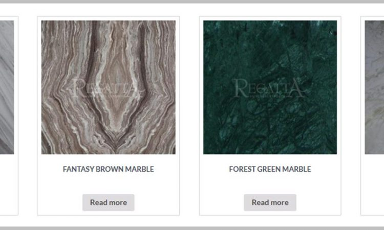 Best of Indian Marble