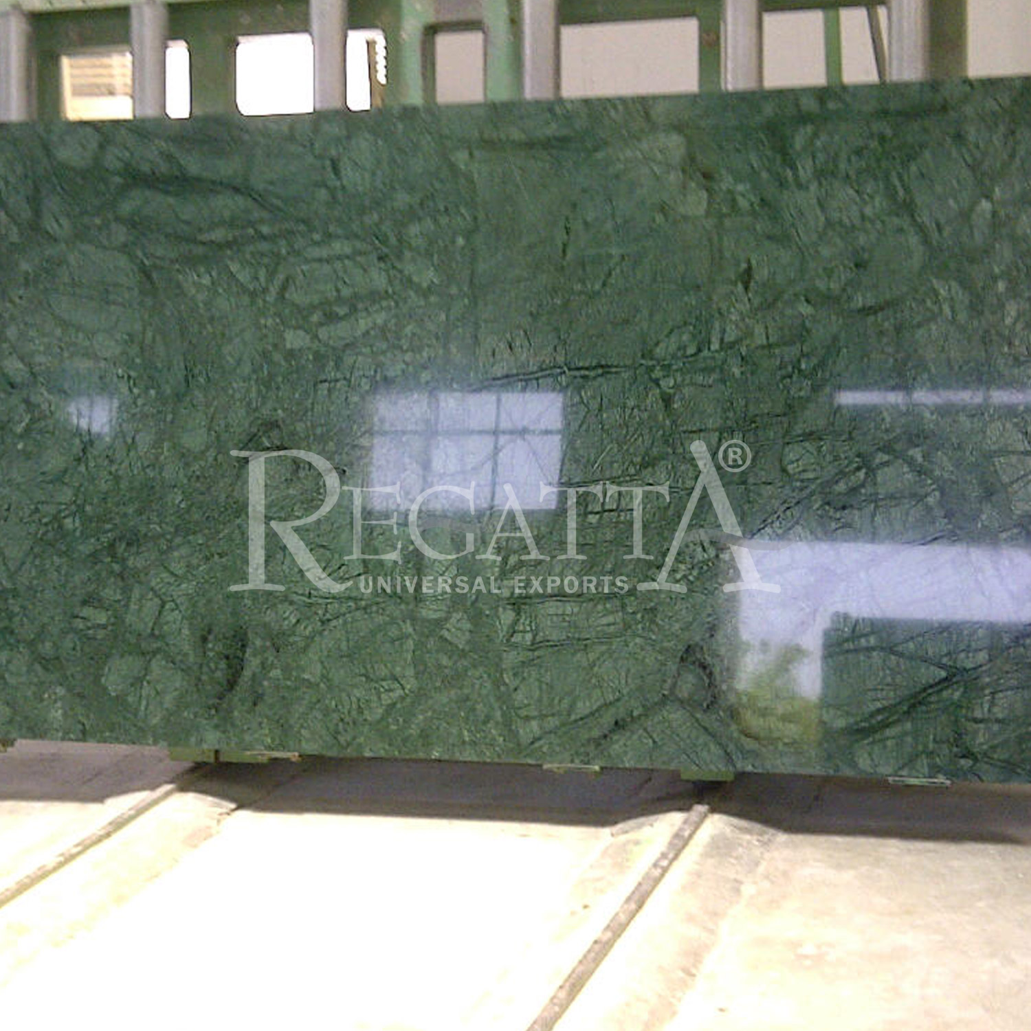 forest-green-gangsaw-slab