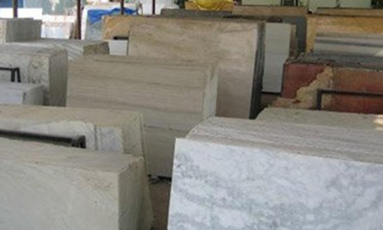 Natural stone blogs from Regatta Universal Exports to guide