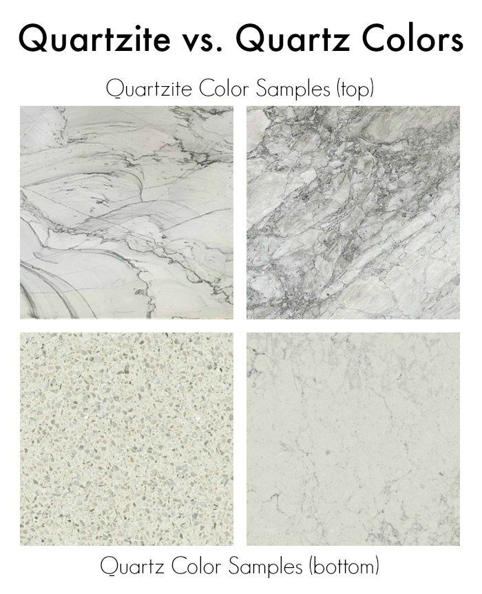 quartzite-suppliers