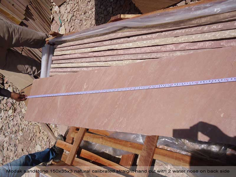 Quality Control At Stone Factory Regatta Universal Export