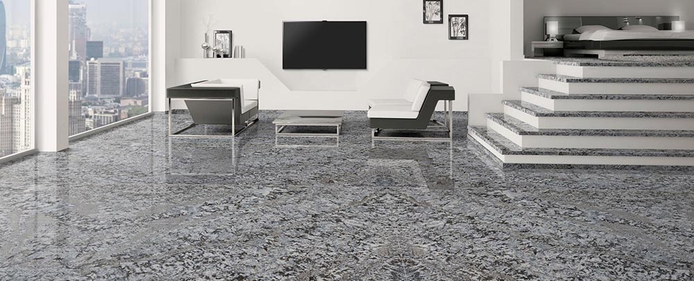 Natural Stone For The Makeover Of Your Individual Living Room