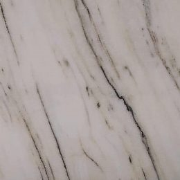 Marble supplier, manufacturer & exporter for stone slab in India