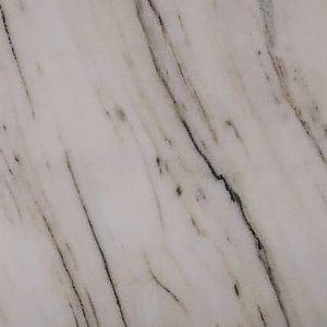 Albeta marble product