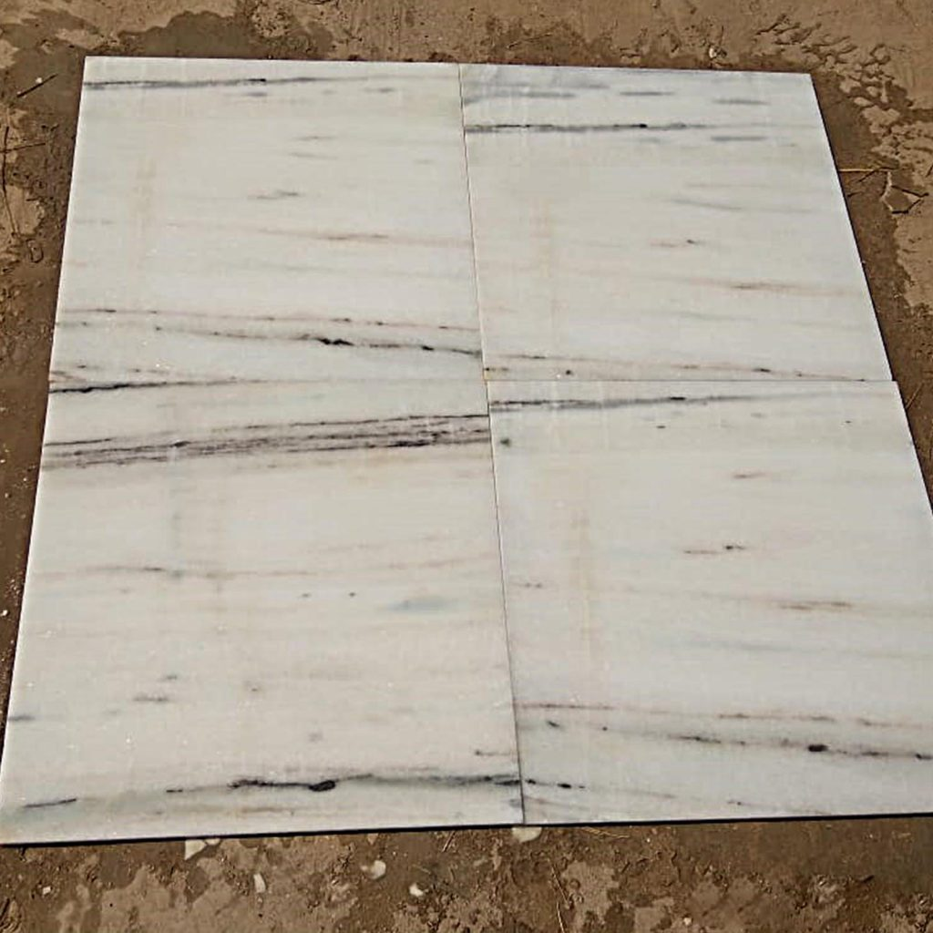 Albeta marble tile products