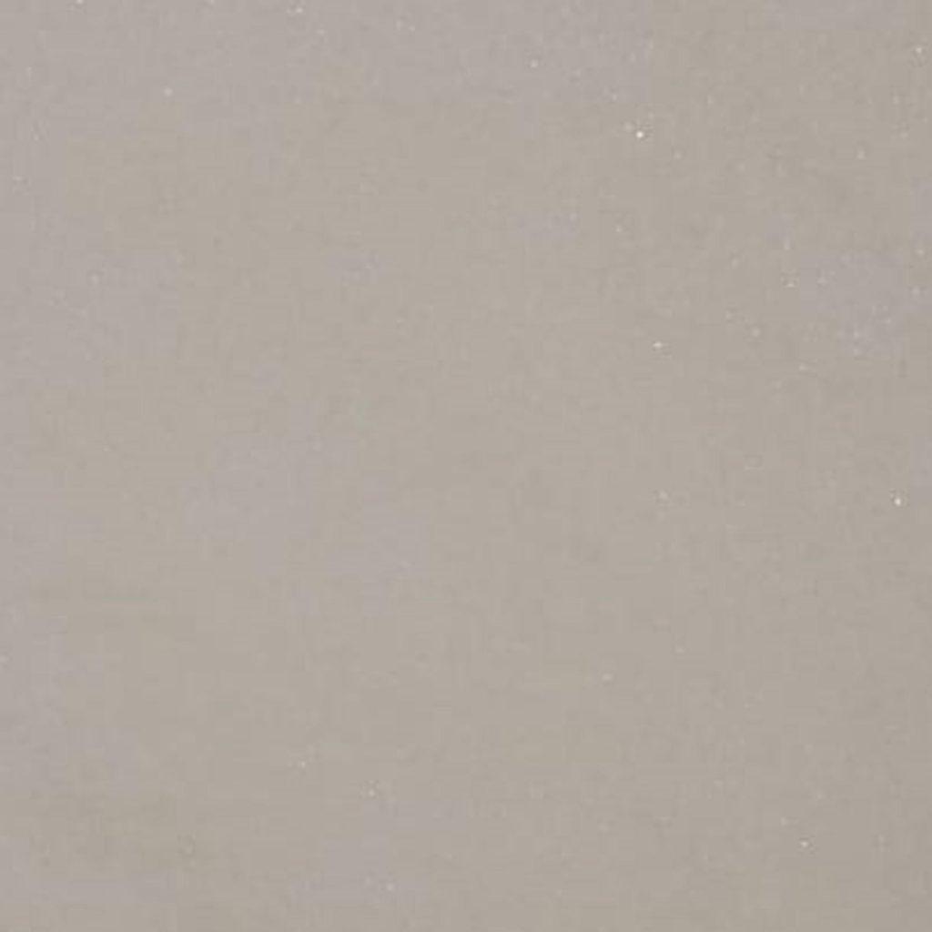 Makrana White Marble product