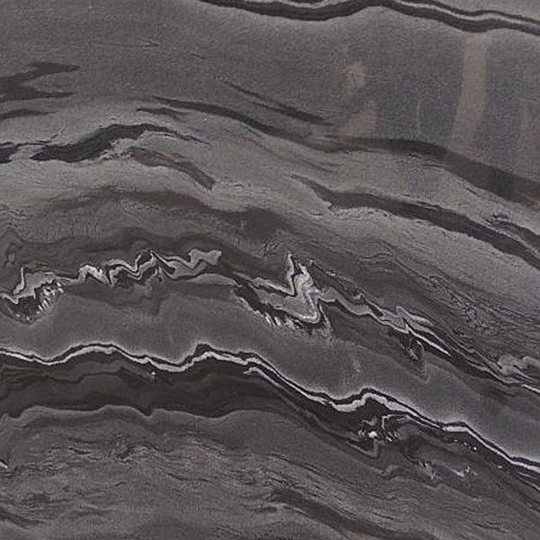 Mercury black marble product