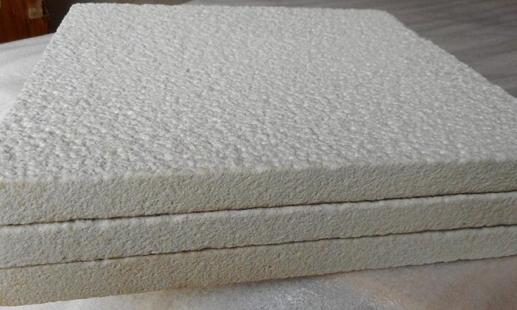 "7/"" Polishing Pad 26+2 Stone Granite Concrete marble quartz glass slate sandstone"