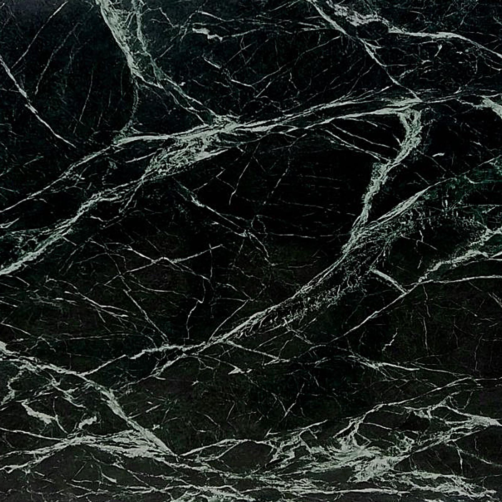Spider Green Marble From Certified Exporter Supplier Manufacturer