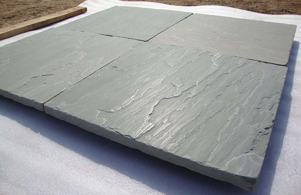 Tiles Kandla Grey