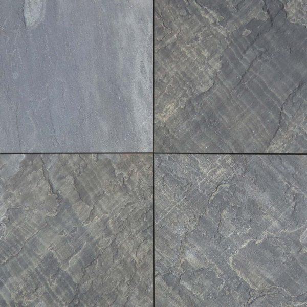 Sagar black sandstone product