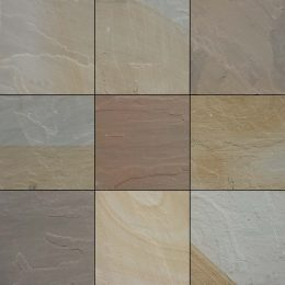 Toskana Sandstone Suppliers