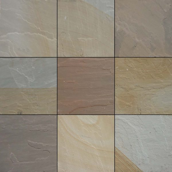 Toskana Sandstone Suppliers