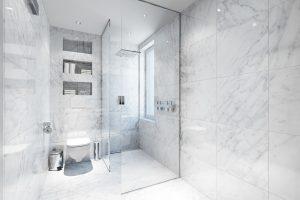 White-Marble-Tiles