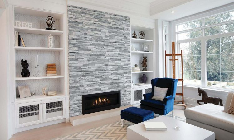 ledge stone suppliers