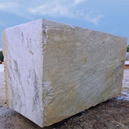 Indian River White Granite Block Exporter Supplier