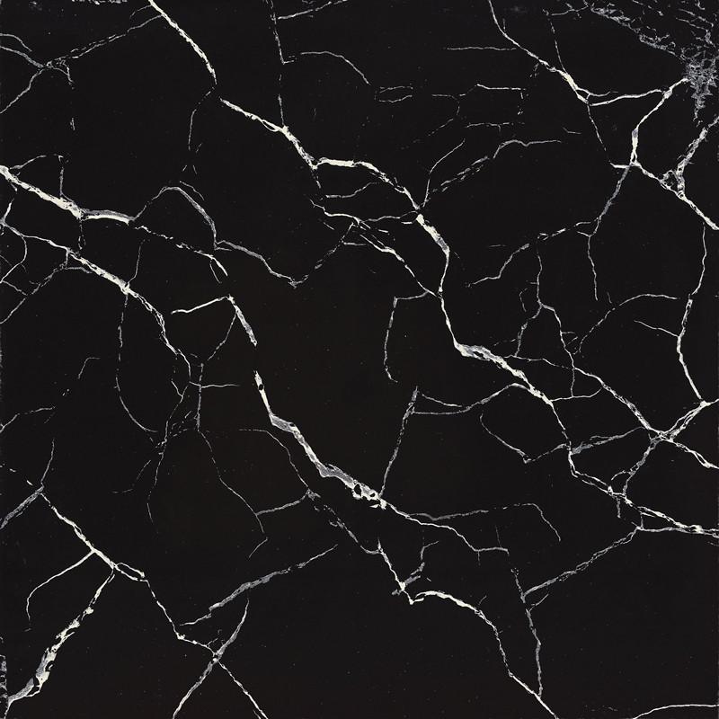 Vitrified-Tiles