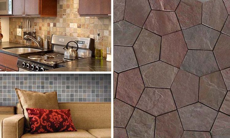 Image result for stone FOR FLOORING, ELEVATION, DECORATION, COUNTERTOPS, MONUMENT, AND LANDSCAPING