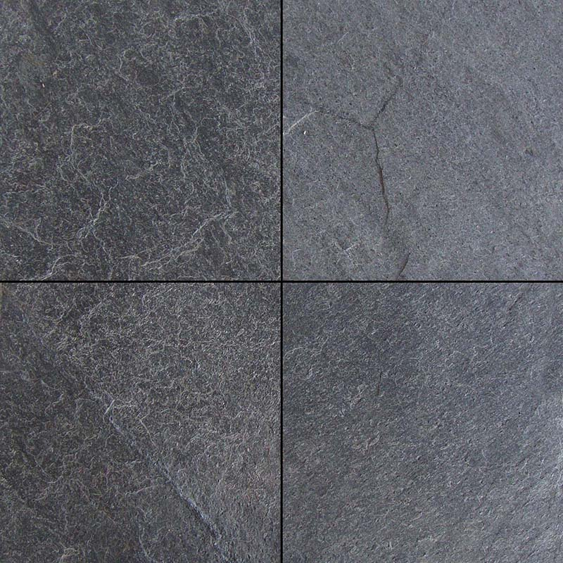 Silver Grey Quartzite tiles