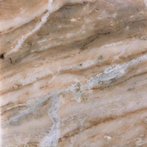 Fantasy Brown Marble Tile