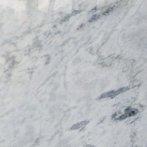 Indian Statuario Marble exporter supplier