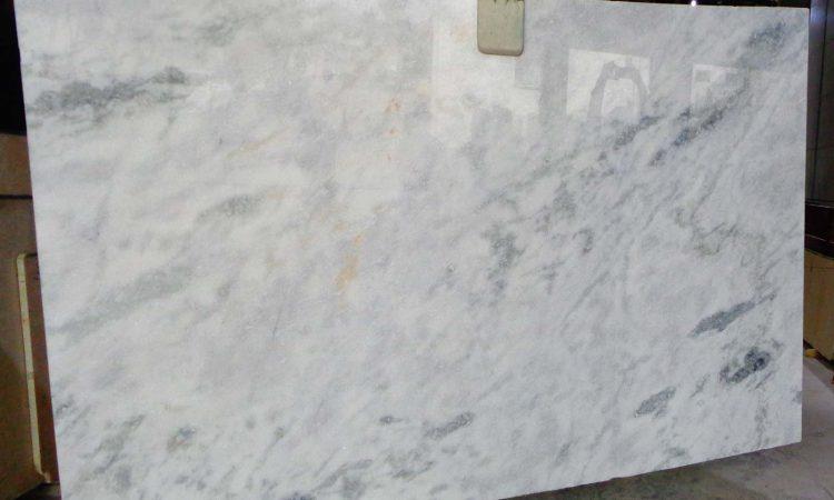 Marble Gangsaw Slab