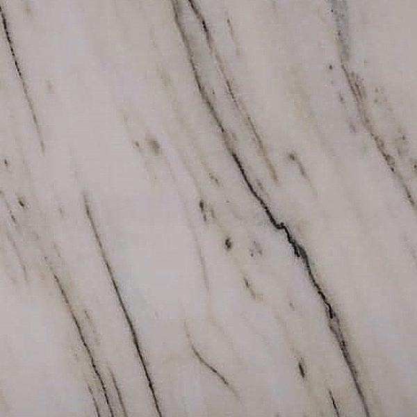 Albeta Marble suppliers