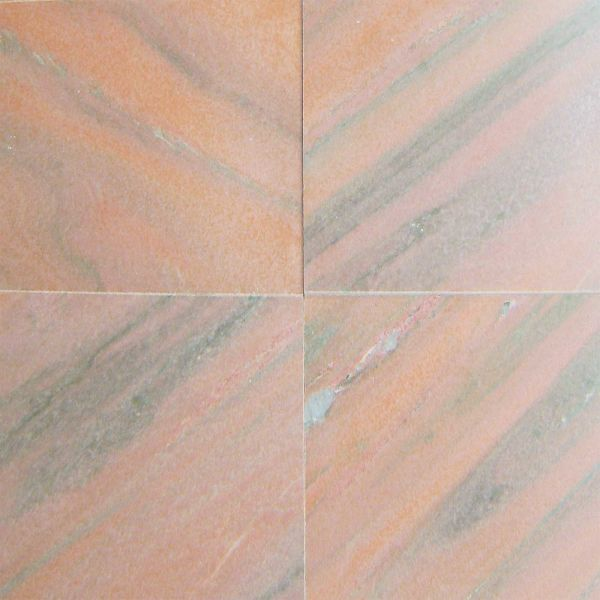 pink-marble