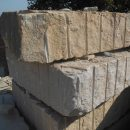 Mint Sandstone Blocks