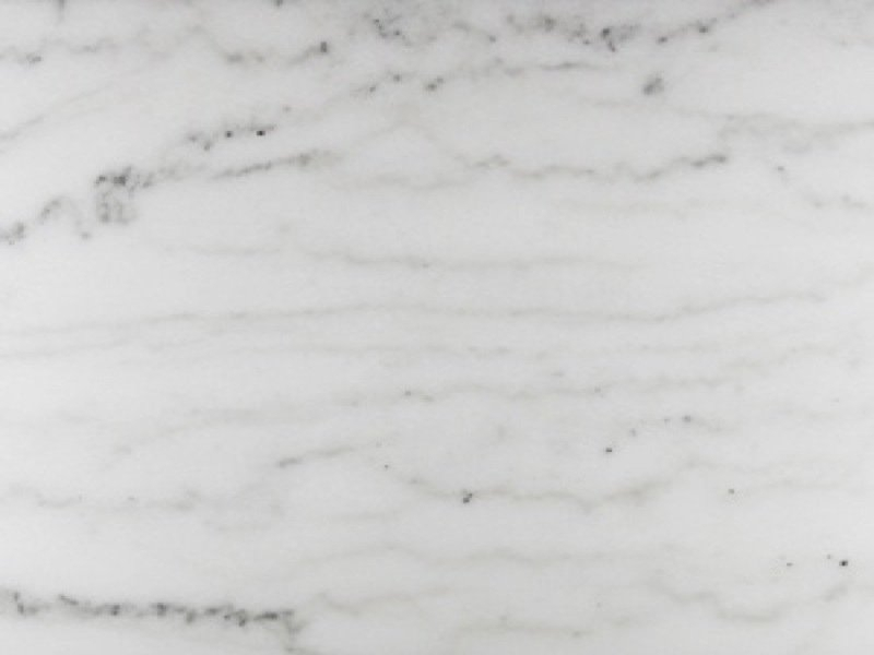 Olympian White Danby Marble